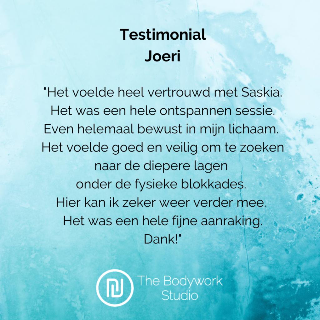 Ervaring review Bodywork Berkel en Rodenrijs Rotterdam Den Haag